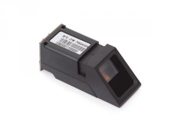 Capteur biométrique ZFM-708