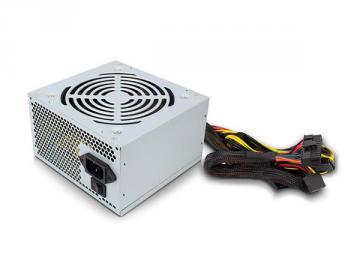 Alimentation pour PC ATX 500W