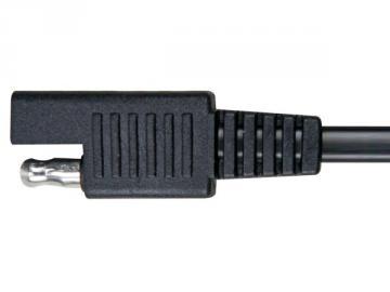 Rallonge avec connecteur (1pc) SOL/SPC1