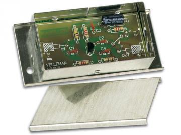 Amplificateur d'antenne AM / FM