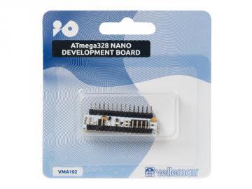 ATmega328 NANO carte de développement