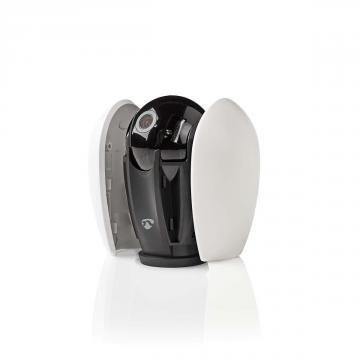 Caméra IP WiFi SMARTCAM interieur motorisée