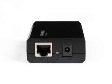 Injecteur PoE (Power Over Ethernet) TP-LINK
